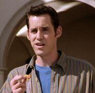 Buffy 2x11 002