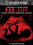 Masters of Horror - Pro-Life