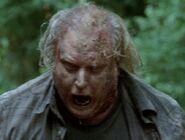 Walking Dead 4x10 007