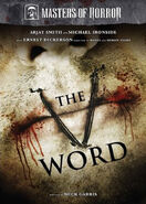 Masters of Horror - The V Word