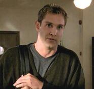 Buffy Episode 1x05 001