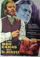 The Two Faces of Dr. Jekyll (1960) 002