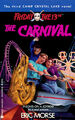 Friday the 13th - The Carnival.jpg