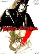 Dr. Jekyll and Sister Hyde (1971) 001
