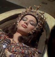 Queen Tera 005