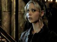 Buffy Episode 1x12 006
