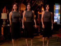 Charmed 1x17 001