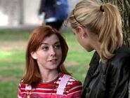 Buffy Episode 3x19 004