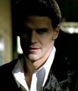 Buffy Episode 1x01 002