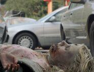 Walking Dead 1x01 019