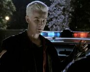 Buffy Episode 2x22 001