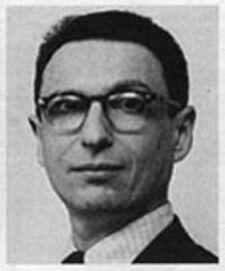 Franklin Robbins
