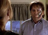 Buffy 2x11 006