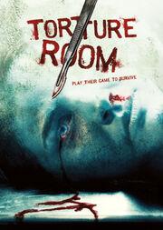 Torture-room-post-3