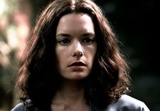 Supernatural 1x02 004