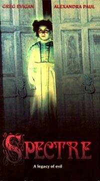 Spectre (1996)