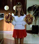 Buffy Episode 1x03 002