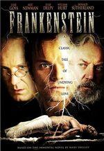 Frankenstein (2004) I
