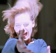 Buffy Episode 1x03 001