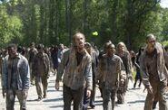 Walking Dead 6x01 001