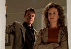 Buffy 3x18 002