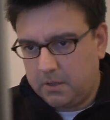 Adam Fierro