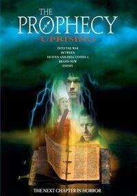 Prophecy - Uprising (2005)