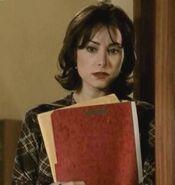 Buffy Episode 1x12 001