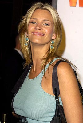 image   natasha henstridge   headhunter s horror house