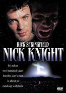 Nick Knight (1989)