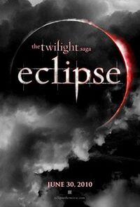 Twilight - Eclipse (2010)