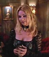 Buffy 2x07 002