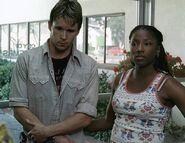 True Blood 1x04 002