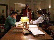 Buffy Episode 3x22 001