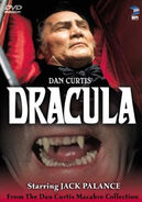 Dracula (1973)
