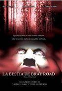 The Beast of Bray Road - Latin America