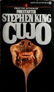 Cujo (novel) 002