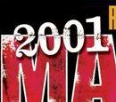 2001 Maniacs