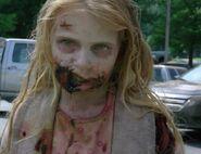 Walking Dead 1x01 015