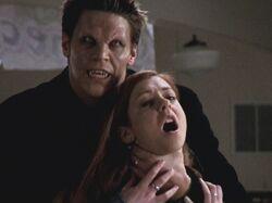 Buffy 2x14 005