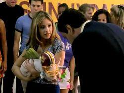 Buffy Episode 1x06 001