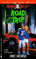 Friday the 13th - Road Trip.jpg