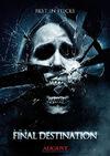Final Destination (2009)