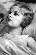 Lucy Weston (Universal Classics)