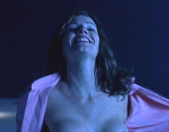 Danica patrick bondage