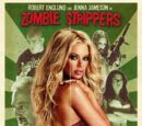 Zombie Strippers