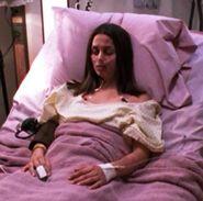 Buffy Episode 3x22 003