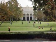 Hamilton University 001