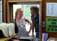 True Blood 1x11 004