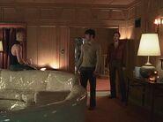 True Blood 1x03 015